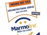 Marmoline MONO SV 101