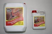 Durostick καθαριστικό πλακιδίων και αρμών